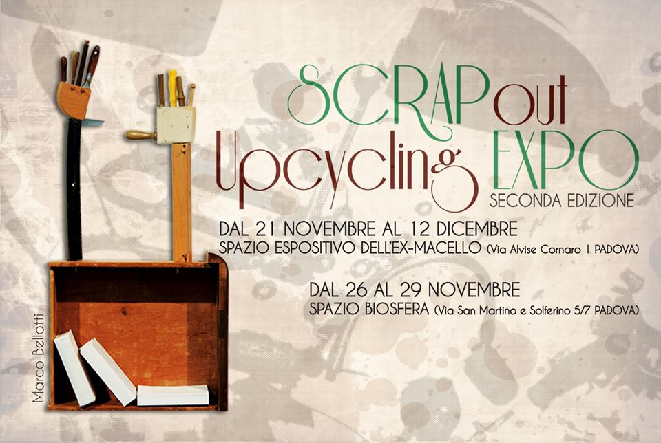 scrapout-2014