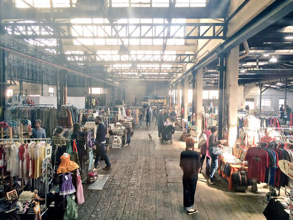 east_market2