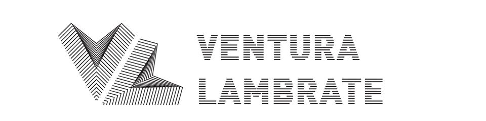 VL_Logo2016
