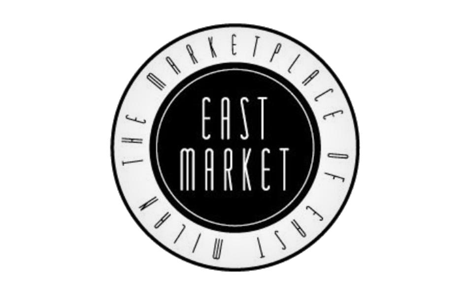 EAST MARKET MILANO