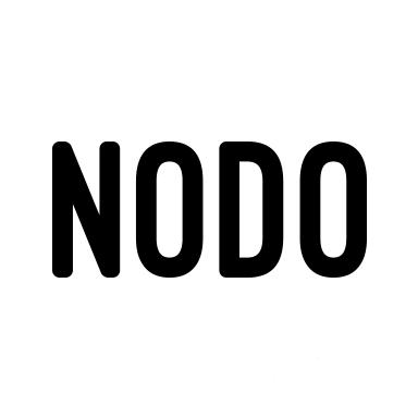 nodo 2014