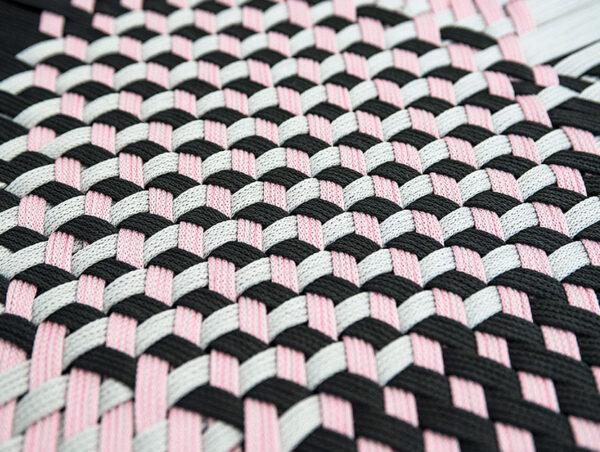 Texture a esagoni