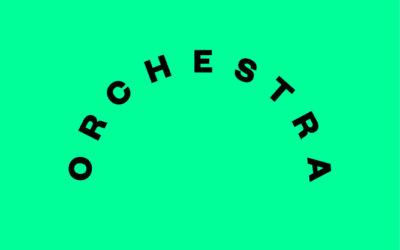 ORCHESTRA 2019