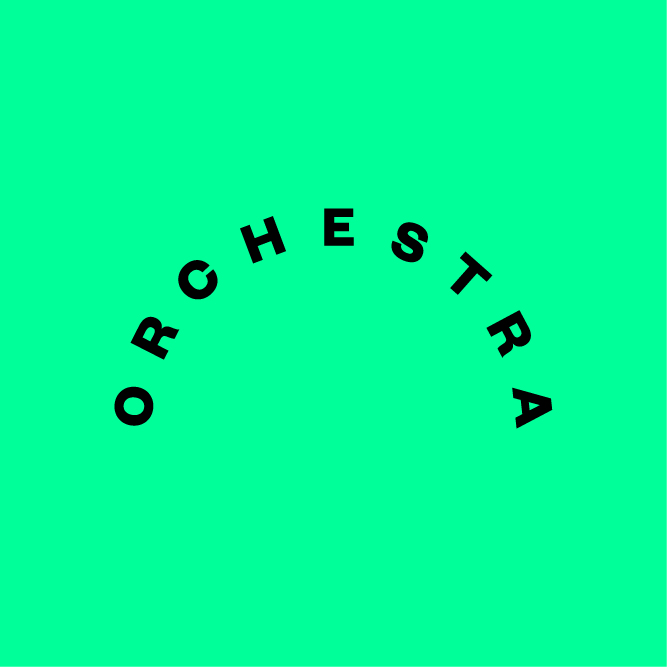 ORCHESTRA 2019